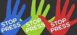 stop-press3