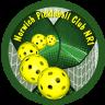 Norwich Pickleball Club